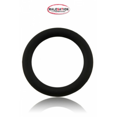 Cockring 100% Silicone - 3...