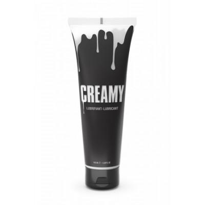 Lubrifiant intime Creamy...