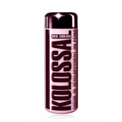 Kolossal - Crème Soin...