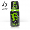 The Beast – Party Poppers