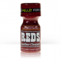 Poppers REDS 10ml (UK) -...