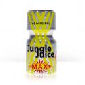 Jungle Juice Max 10ml -...