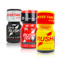 PACK RUSH® GERMAN FLAG EDITION