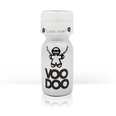 Voodoo 10ml - Poppers Extra...