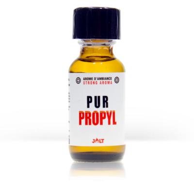 Pur Propyl 25ml -...