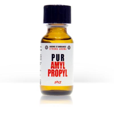 Pur Amyl-Propyl 25ml -...