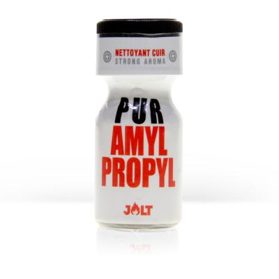 Pur Amyl Propyl - Poppers...