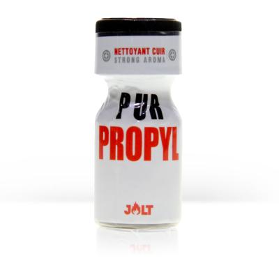 Pur Propyl 10ml - Jolt