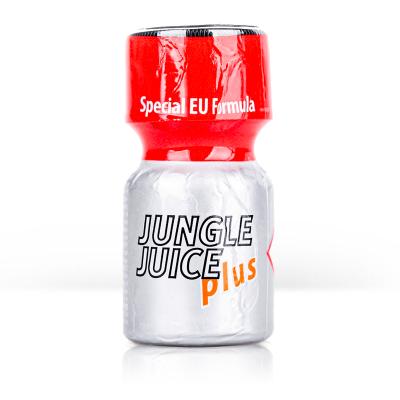 Jungle Juice plus 10ml -...