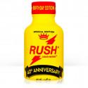 Poppers Rush XXL 40ml
