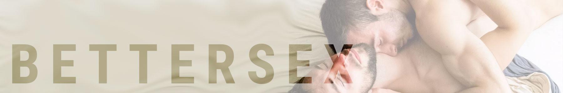 Préparer la sodomie - Notre sélection d'articles érotiques