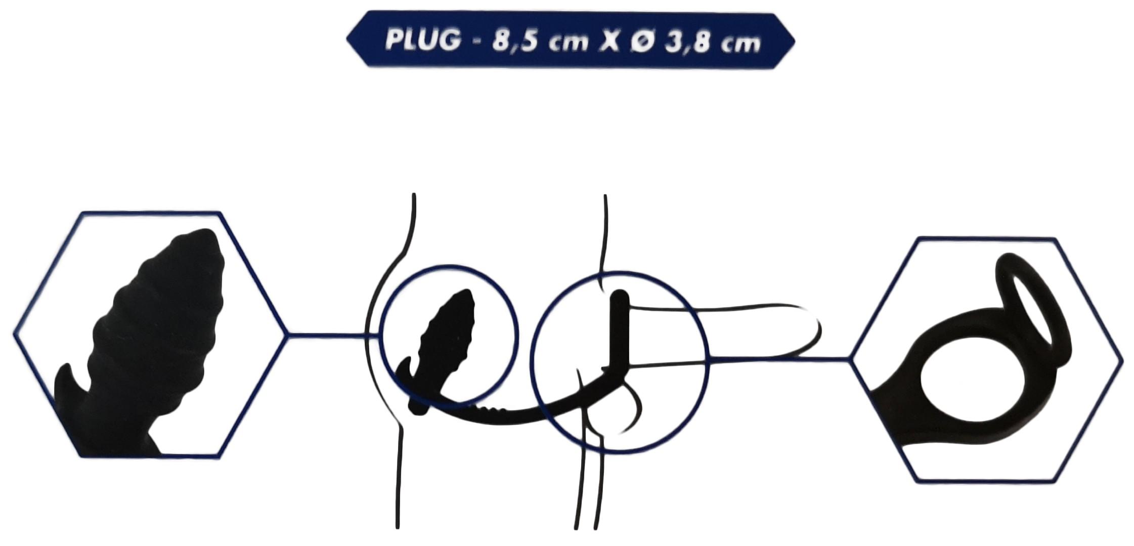 cockring-plug-vibrant-ap071.jpg